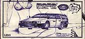 Ford, 89 kb